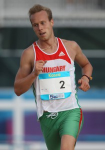 robert-kasza-locog-test-events-london-2012-hh8wrajzlhul.jpg